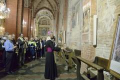 Mons.Vittorio-Viola-Vescovo